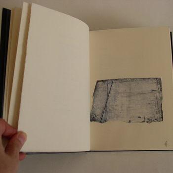 Paul Auster - Murales
