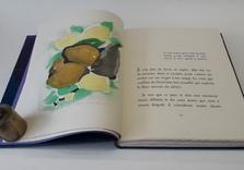 René Char et Georges Braque - Lettera Amorosa