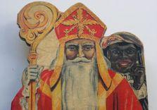 Album Saint Nicolas - APRES